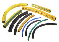 Heavy Duty Airline Hose