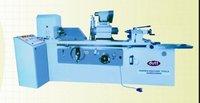 High Precision Grinding Machine Sjh 175/1250