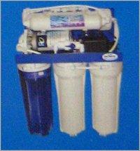 Open Type Wall Mount Water Purifier