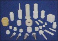 Ceramics Ziroconia Tools