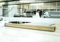 Industrial Perforated Underlay Paper