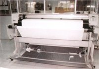 Plotter and Marker Industrial Papers