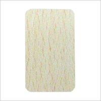 American Oak Color Fiber Board