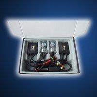 Automotive HID Xenon Kits