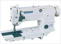 Lock Stitch Bag Sewing Machine