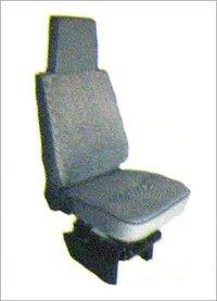 Captain Bus Driver Seats