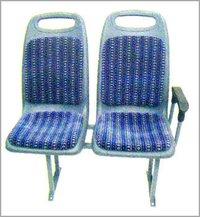 City Star Bus Seats