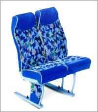Polo Bus Seats