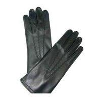 Ladies Winter Gloves
