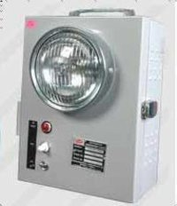 Heavy Duty Emergency Light At Best Price In Chennai Tamil