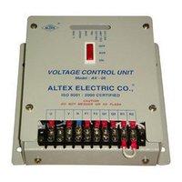 Adjustable Voltage Control Unit