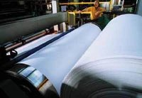 Paper Process Chemicals