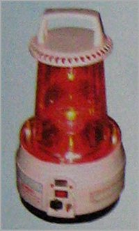 Road Safety Lantern