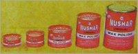Industrial Wax Polish