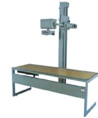 Portable Universal Diagnostic System