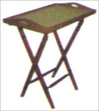 Fold Able Chair