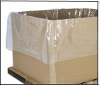 Jumbo Polythene Bags