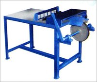 Cutting & Stamping Machine