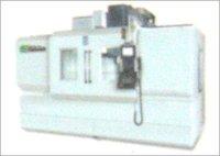 Heavy Cutting Machine in Pune