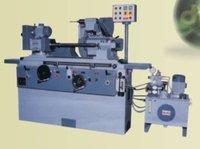 High Precision Grinding Machine Sjh 150/500