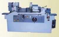 High Precision Grinding Machine Sjh 150/800