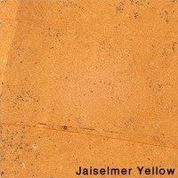 JAISELMER YELLOW LIME STONE