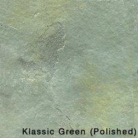 KLASSIC GREEN LIME STONE