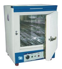 Industrial Laboratory Oven