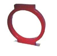 Indoor Ring Type Bus-Duct Transformer
