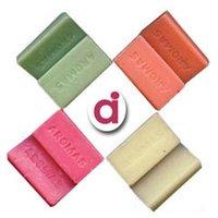 Green Soaps Fragrances