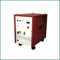 Air Plasma Cutting Machines-Mpt-6