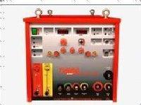 Micro Plasma Welding Machines (25-50 Amps)