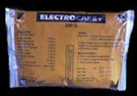Electrocare Plus