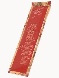 Darshan Flora Incense Sticks