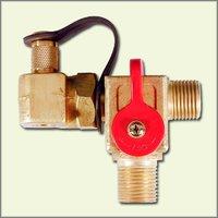 Lpg/ Cng Air Mixture