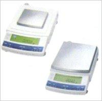 Precision Top Loading Unibloc Balances