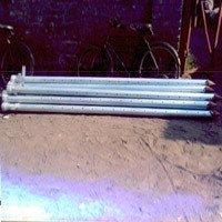 Gi Earthing Pipes
