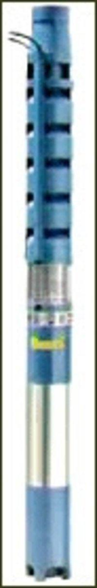 V6 Submersible Pumps Sets