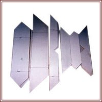 CRGO Transformer Stampings