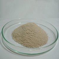 Ferrous Aminoate, Calcium Fumarate