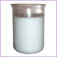 Methyl Hydrogen Fluid