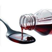 Oral Liquid Syrups
