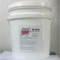 Seed Coating Polymer