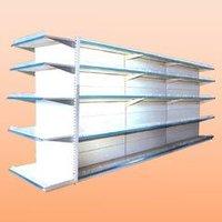 Organizer Shelves