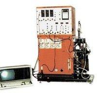 Laboratory Fermentor Bioreactor