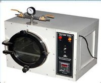 Hot Air Oven in Bahadurgarh
