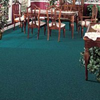 Cut Pile Carpets