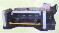 Spindle Less Core Veneer Peeling Lathe Dslw1400 Mx1