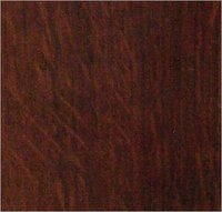 European White Oak Plywood