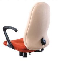 RADIUS FLEXIBLE CHAIR